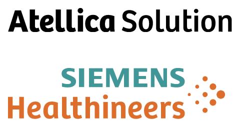 Atellica® Solution