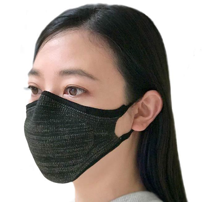 Bilio Mask