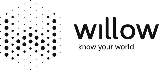 Willowtwin™