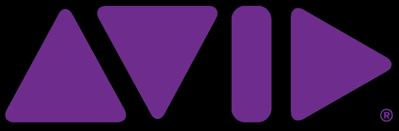 Avid S1