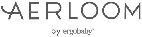 Ergobaby Aerloom FormaKnit Stretch Carrier