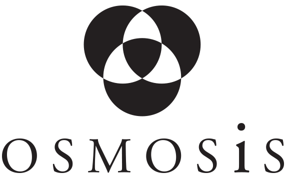 Project Osmosis