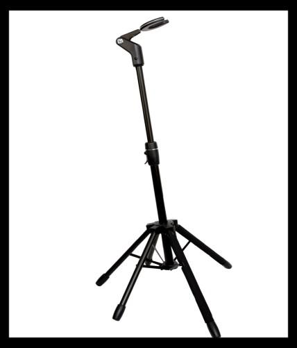 Starfish Guitar Stand