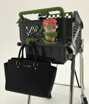 Shoppa Cart