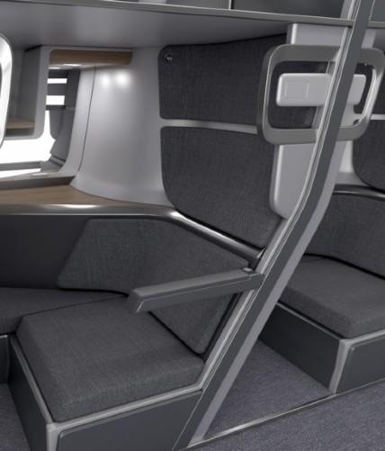 Zephyr Aerospace