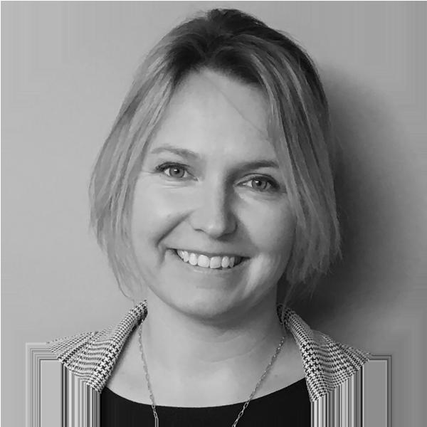 Sara Padgett Kjaersgaard