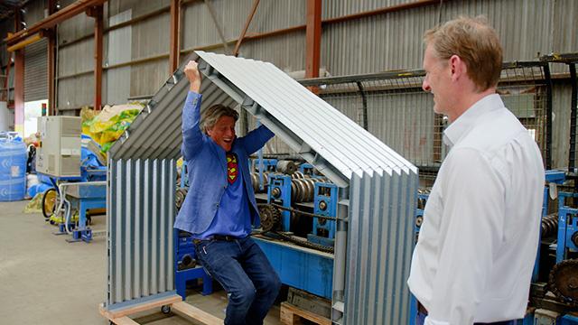 Australia Innovations S4 E2
