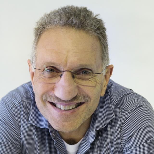 Edward Khoury