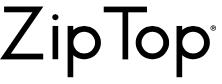 Zip Top