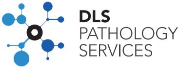 Global Pathology Network