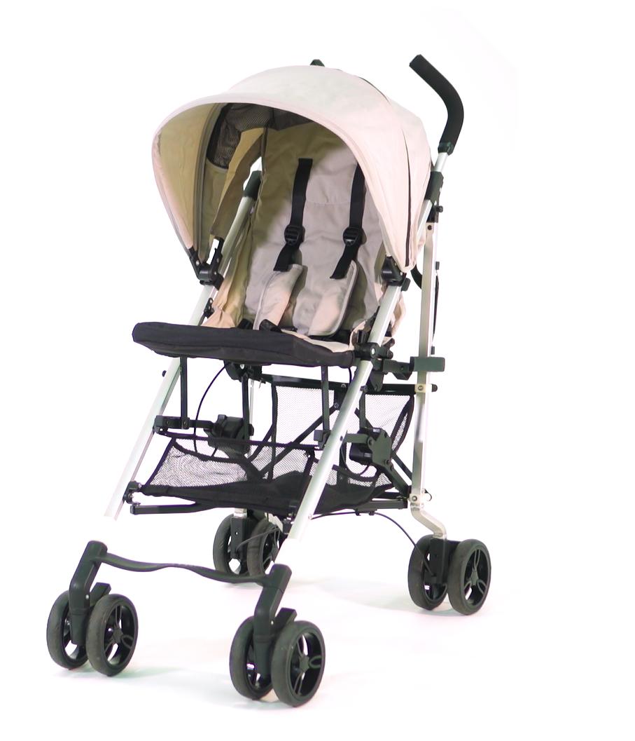 Keiki Stroller