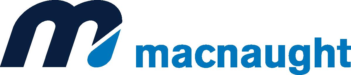 Macnaught Battery Operated Pump