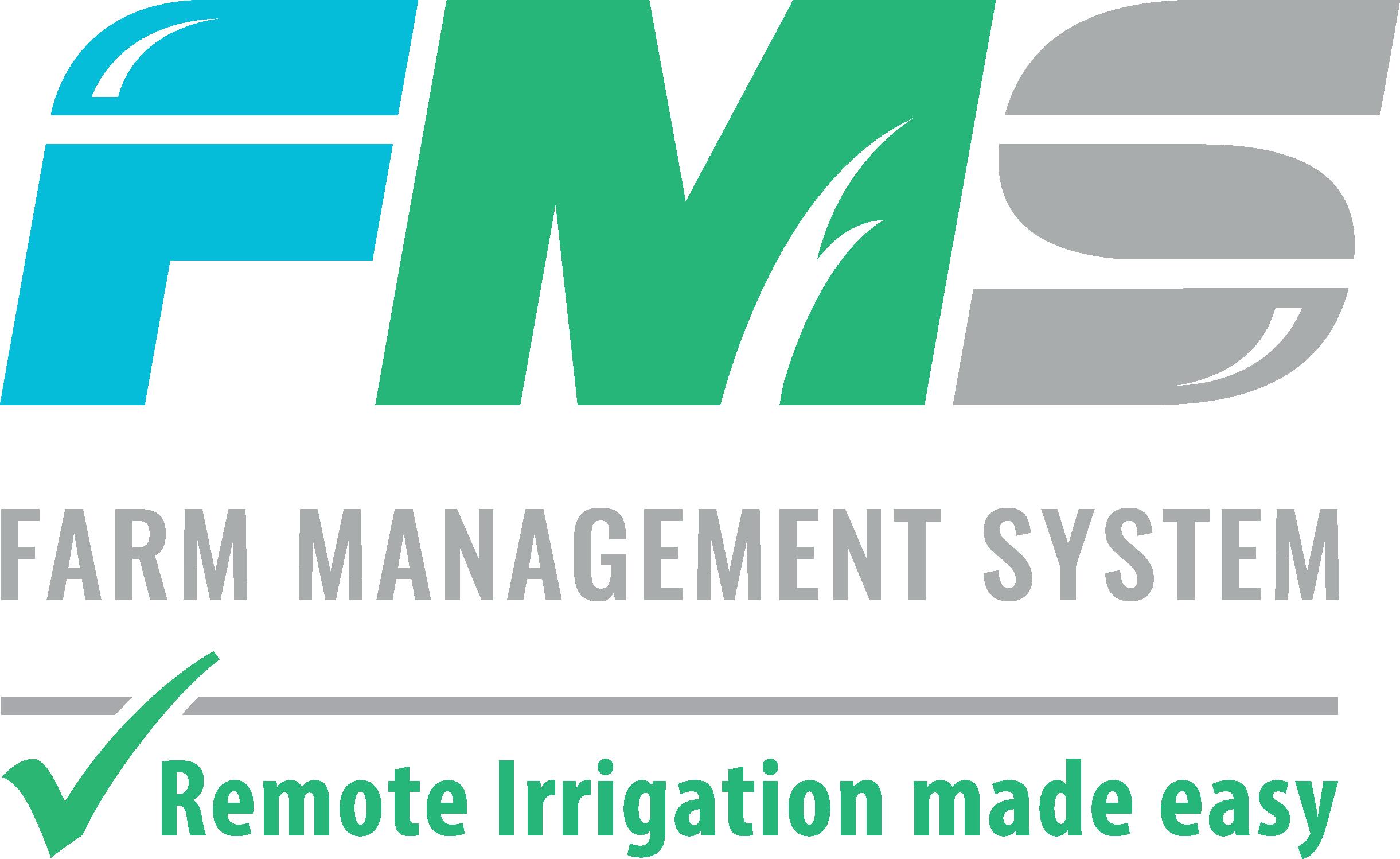 MultiPro Farm Management System