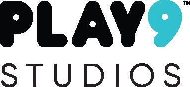 PLAY9 Studios Smart PLAY9 Range