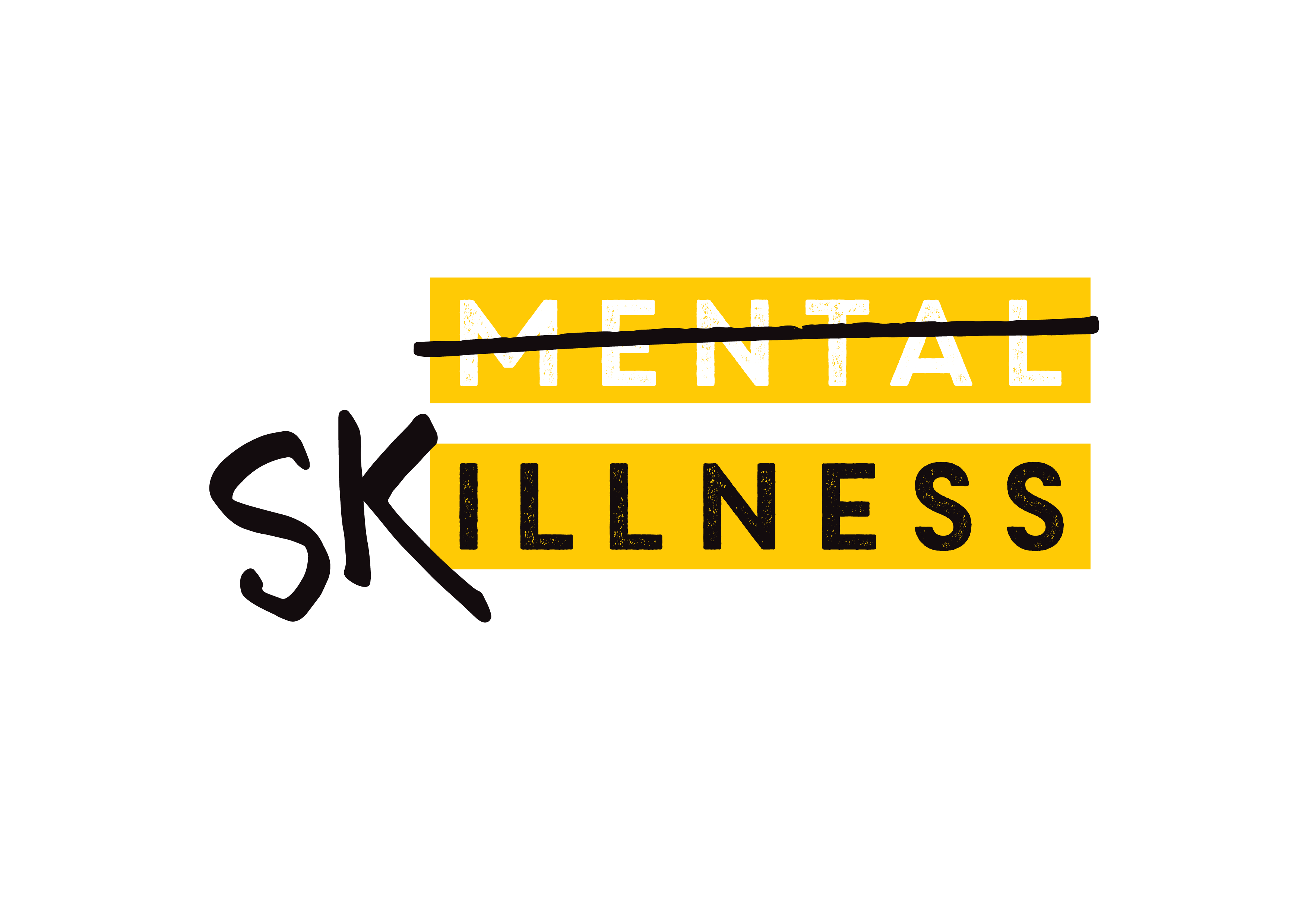 SKillness Plus Social