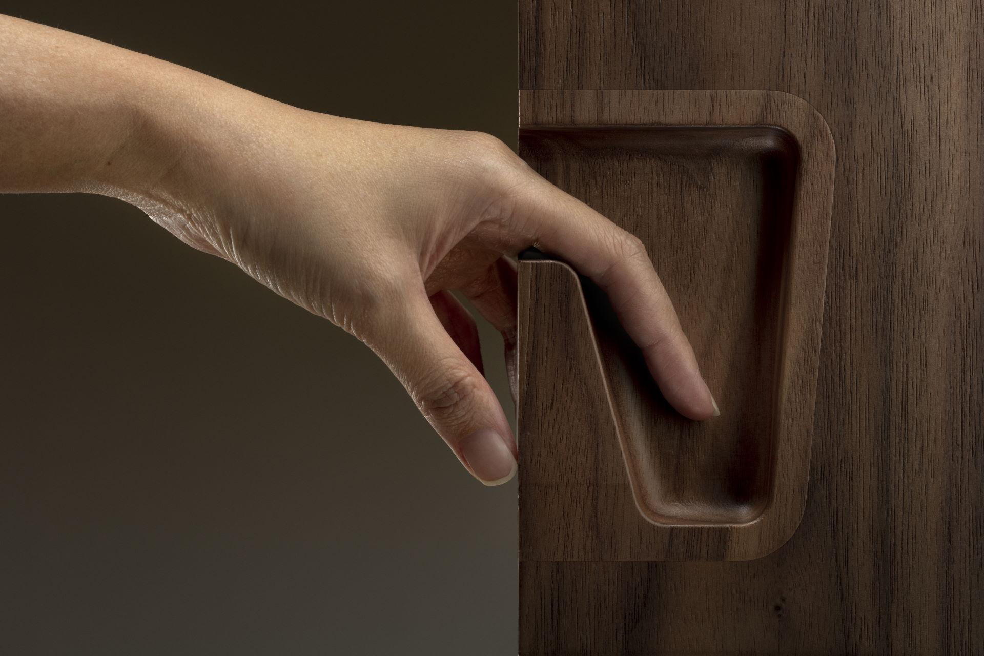 Tirar Tui Doorware