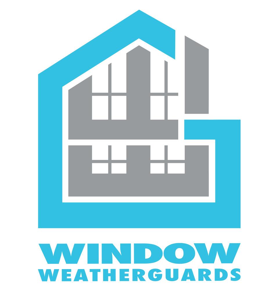 Window WeatherGuard