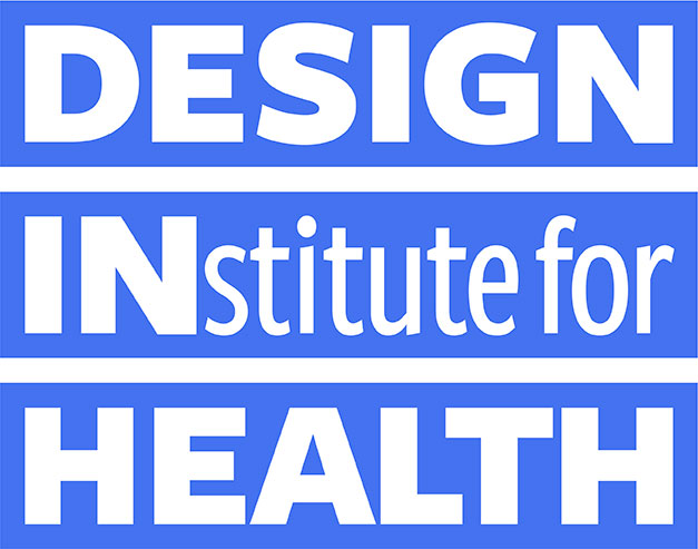 Designing New Models for Health