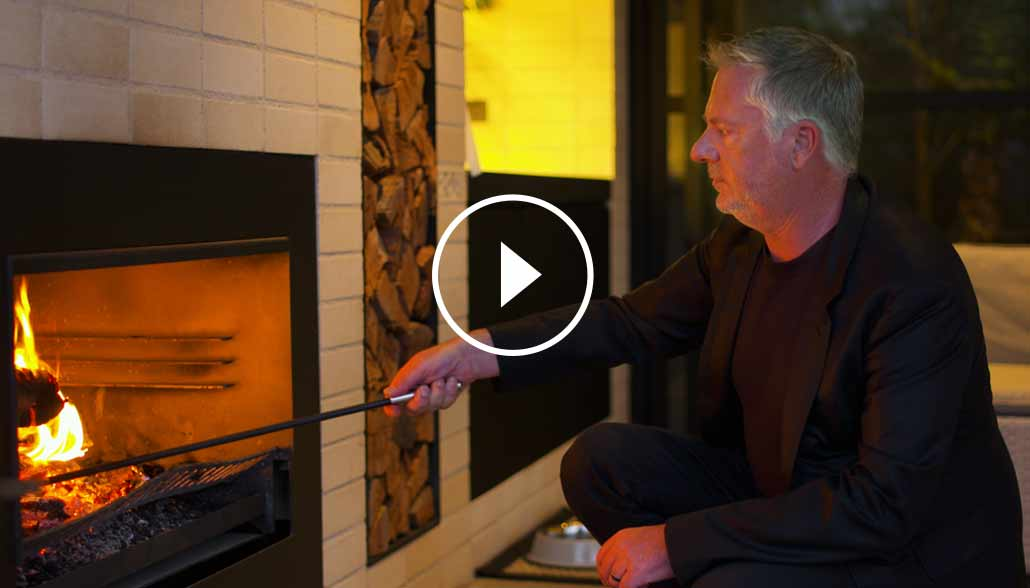 By Design Heroes S1 E1