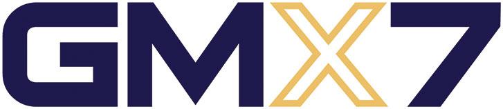 GMX7 Aquatic Resistance Training System