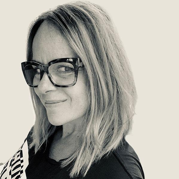 Denise Gershbein
