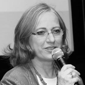 Vicki Matranga