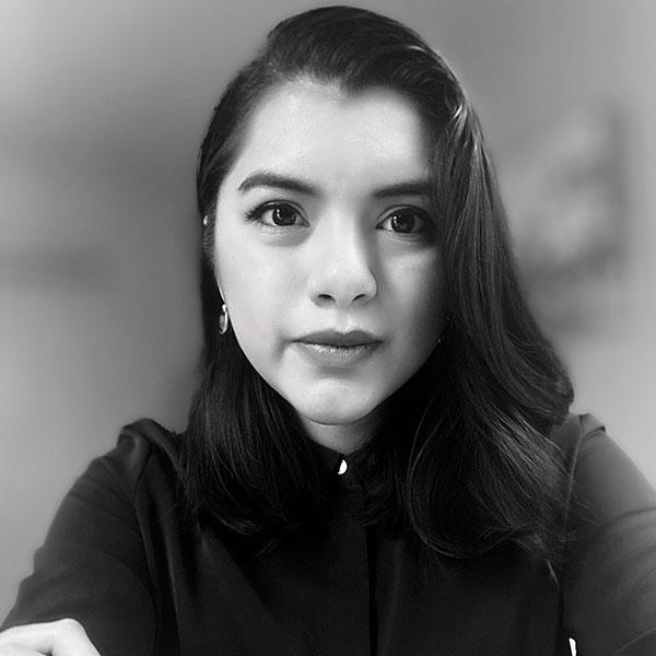 Monica Perez Ku