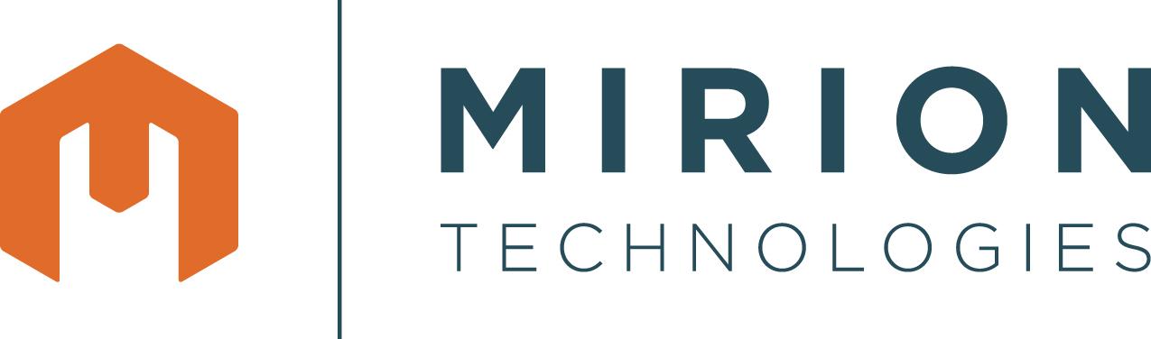 Mirion AccuRad™ Personal Radiation Detector (PRD)