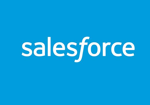 Salesforce IdeaExchange