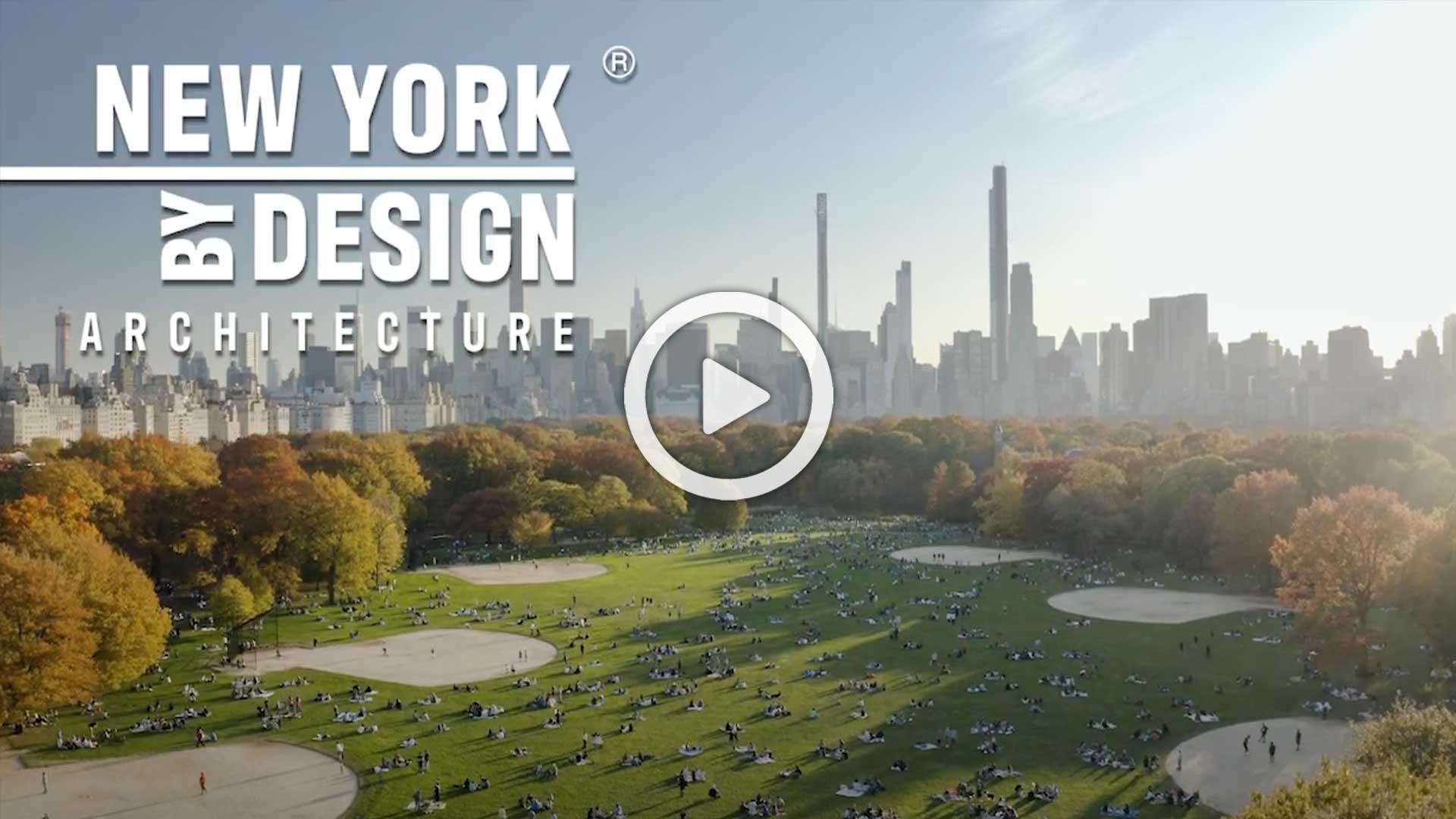 NY Architecture Supplemental S1 Our Judges