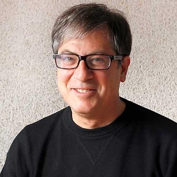 Henry Myerberg