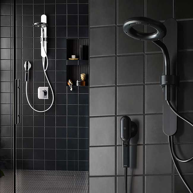 Nebia by Moen™ Spa Shower