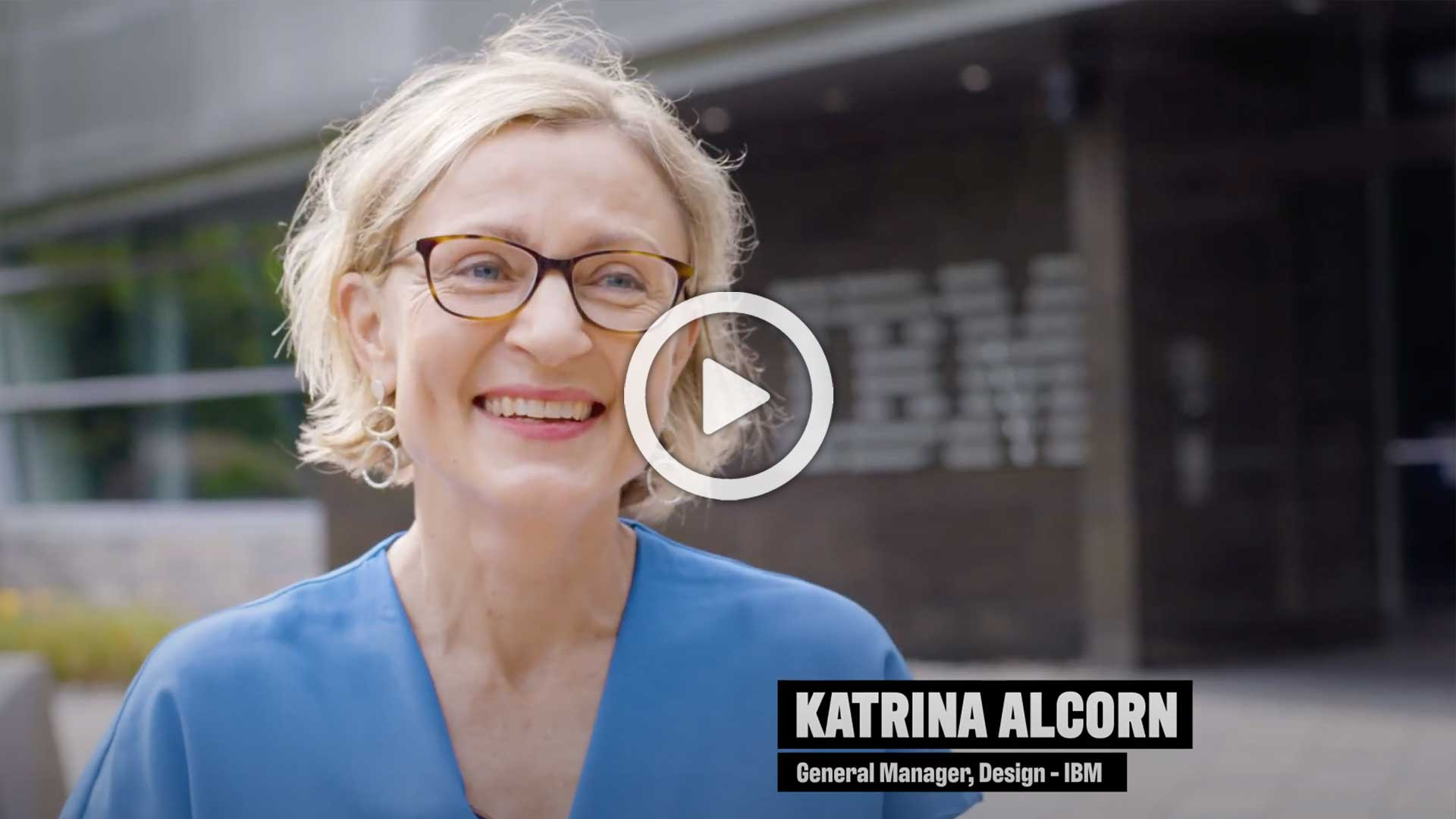 AmBD Innovations Supplemental S2 Katrina Alcorn