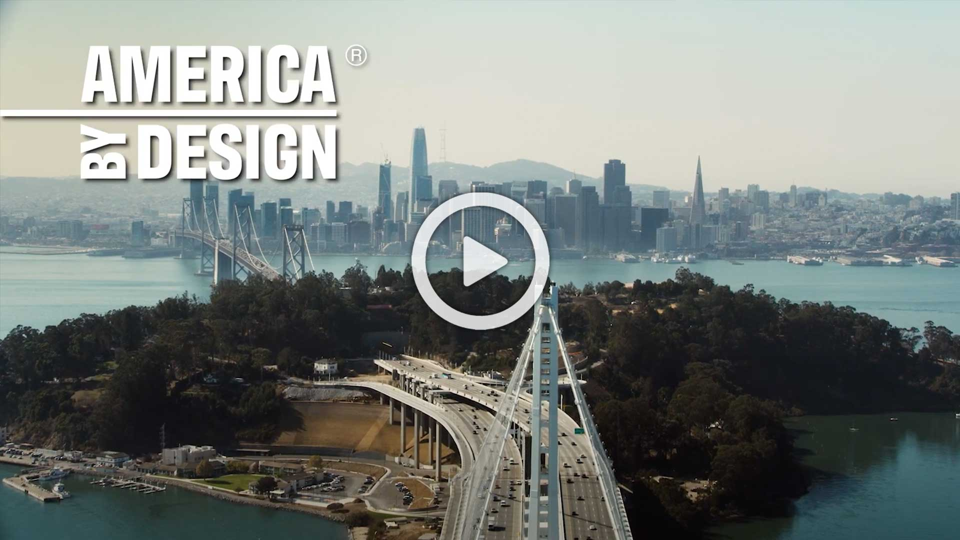 AmBD Innovations Supplemental S2 Salesforce Future of Design