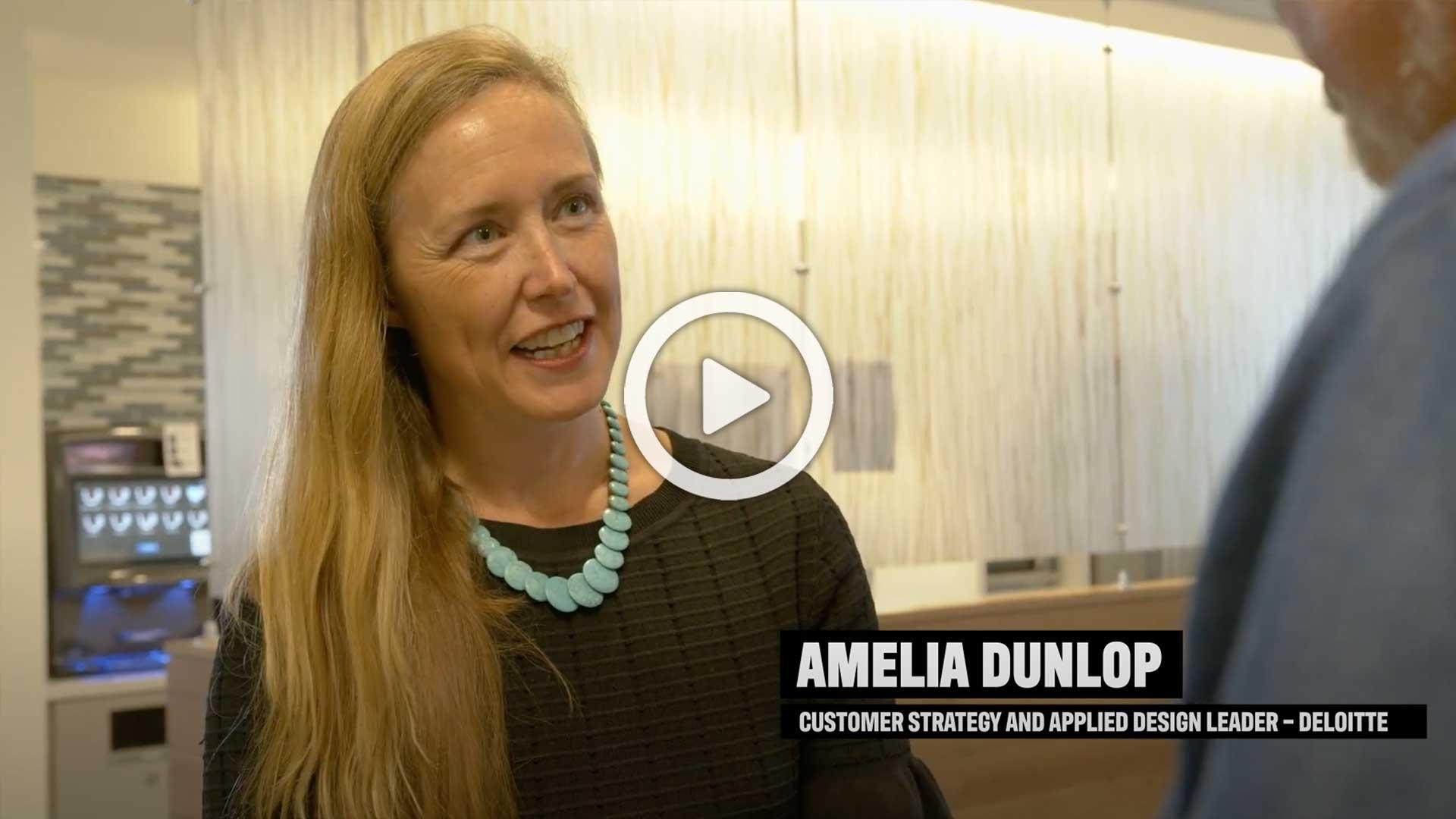 AmBD Innovations Supplemental S2 Amelia Dunlop