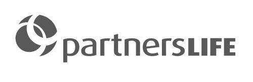Partnerslife logo