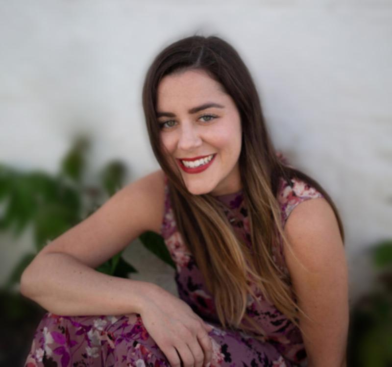 Danielle Bertoli
