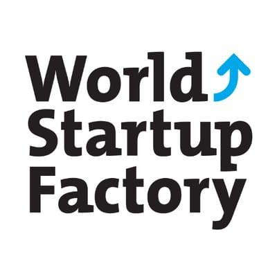logo-world-startup-factory