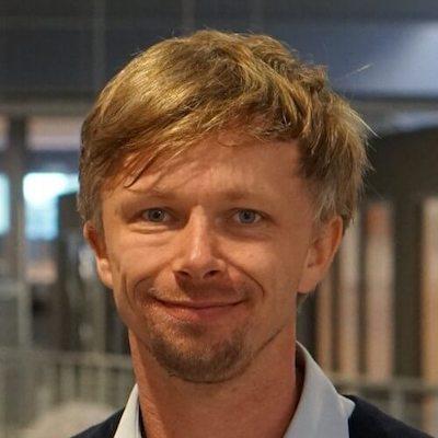 arnoud-van-der-vaart-co-founder-Noria