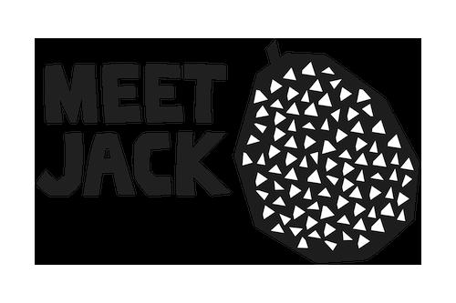 Meet-Jack