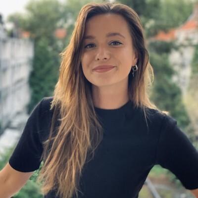 Carolien-Wiltink-marketing-manager-seenons