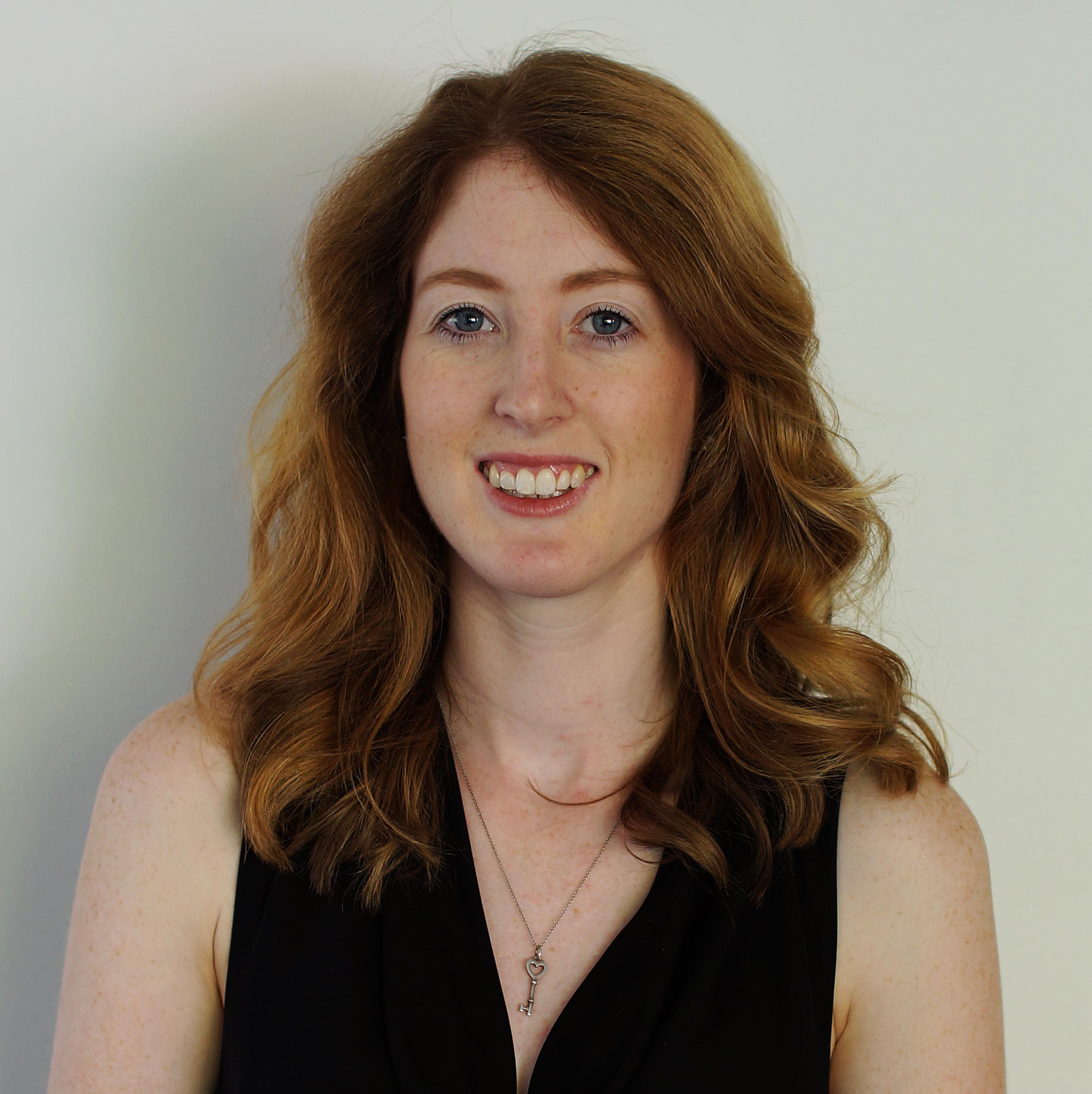 Dr. Stephanie Dowdell