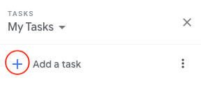 gmail-new-task