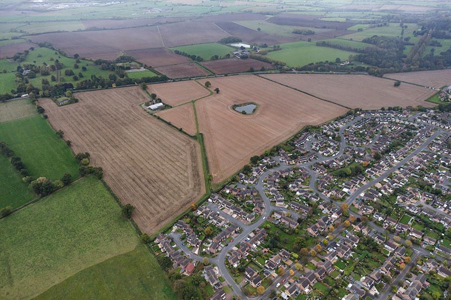 Rugby, Warwickshire