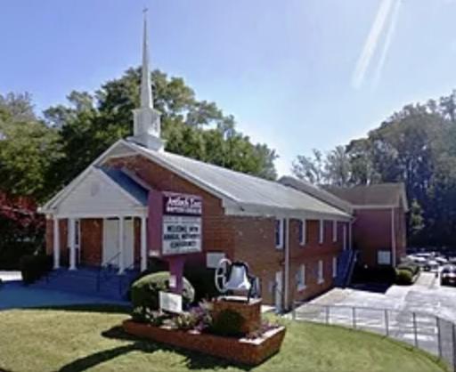 1958 - 2015