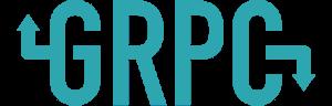 GRPC to GraphQL real time conversion script