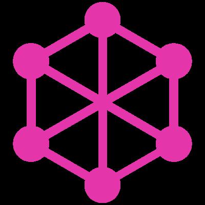 GraphQL schemas aggregation, stitching or federation.