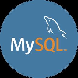 MySQL GraphQL API