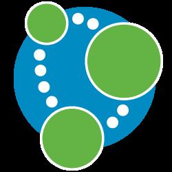 Neo4J GraphQL API