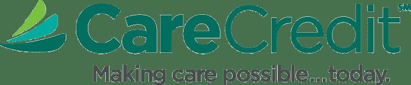 Care Credit logo